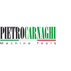 Pietro Carnaghi Spa