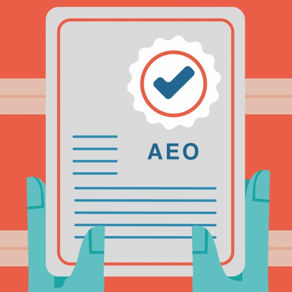AEO Authorization